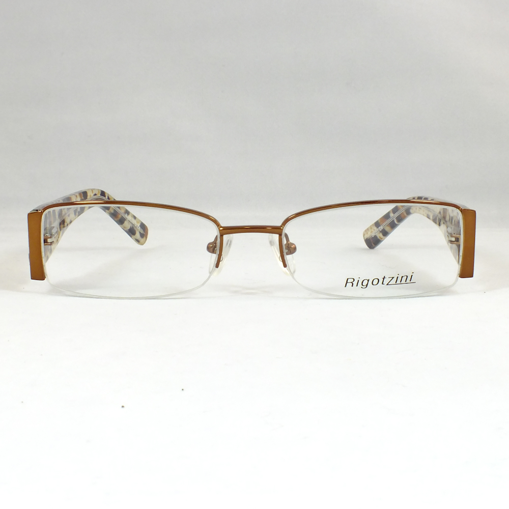 rimless frames are less robust than other types of frames although the new designs that do not rely on screws to hold the lenses in are much better